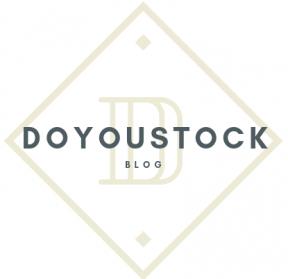 Doyoustock